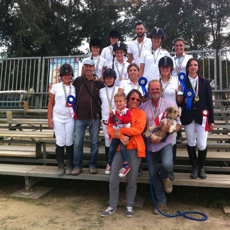 Finale-Trofeo-Scuole-di-Equitazione-Toscane