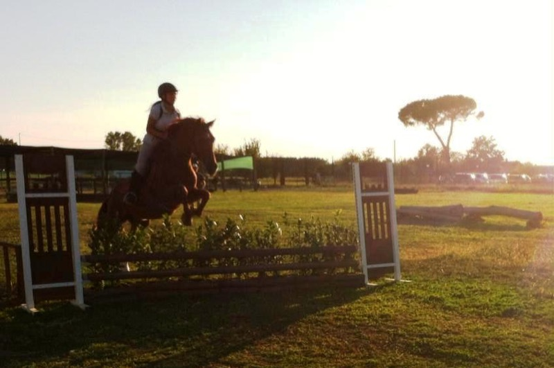 Orientamento-a-cavallo-&-Cross-Country